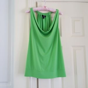 AGB Tops - blouse